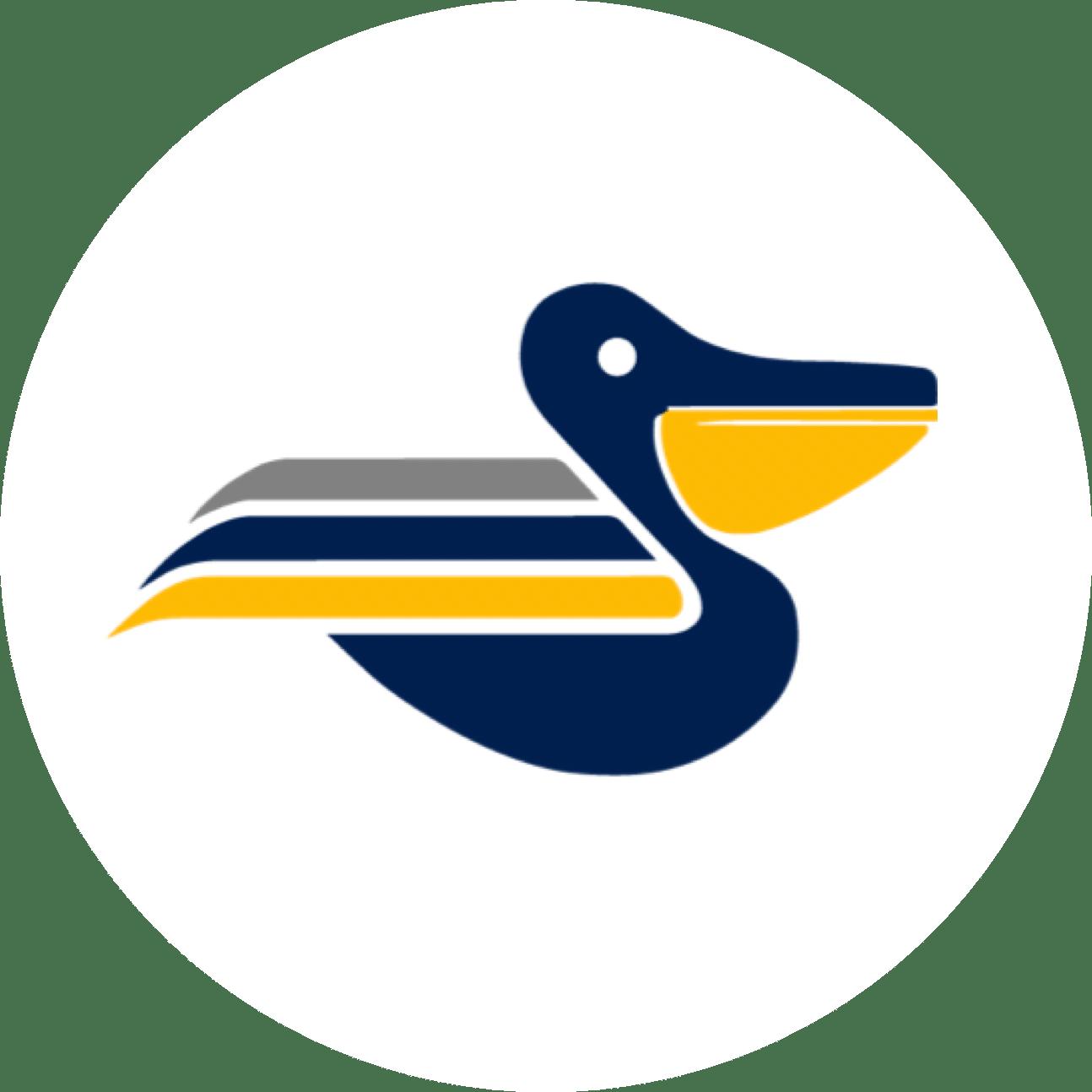 Pelican Community